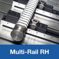 Multifunkciós RH